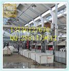 销售柏泰便捷式纺织推车桶生产厂家