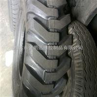 销售13.00-24平地机轮胎 工程尼龙胎