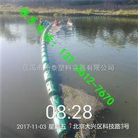 直径600mm乐山水电站拦污排直径60公分浮筒