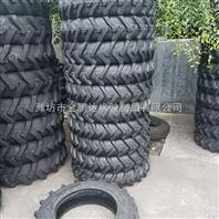 8.3-20农用车旱田轮胎 拖拉机轮胎价格