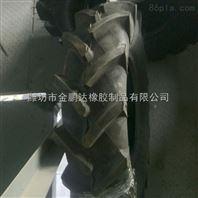 825-16人字胎 农用车拖拉机轮胎 正品三包质量