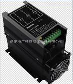 汉美Hanmei电力调整器BP1-320A AP1-320A单相电力调功器