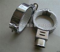 耐用陶瓷電加熱圈