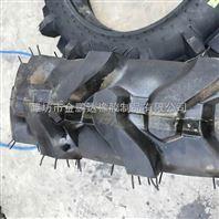 批发人字花700-16拖拉机农用三轮车轮胎