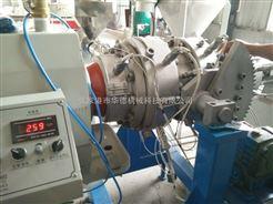 耐用的PVC管材生产设备