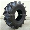 供应销售正品23.1-26水田胎 拖拉机农用车轮胎