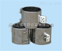JB-T80型白铁皮云母加热器