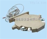 铸铁电加热板设备