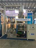 江苏磨粉机-超细磨粉机-科培达PE磨粉机