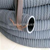 直销高品质钢丝骨架橡胶管