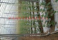 临汾翼城县哪家滴灌管带的质量比较好