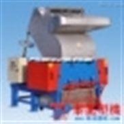 TLP1065-大型塑料粉碎机 50HP破碎机 爪刀式粉碎机