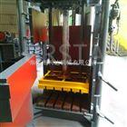 广东棉花厂家回收压包机 棉花打包设备