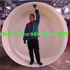 镜湖化工搅拌圆桶2吨防腐大白桶批发
