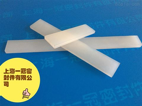 上海一冠廠家直銷耐低溫棒 聚三氟氯乙烯板棒 PCTFE棒料