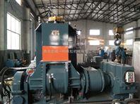 厂家直销橡塑密炼机_75L橡塑密炼机_75L大型翻转式橡塑密炼机