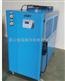 销售风冷式冷水机------SIC-8A