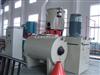 SRL-WZ300/600SRL-WZ 臥式混合機組
