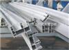 供应pvc门窗异型材生产线
