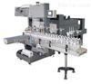 PE膜热收缩包装机批发商,电缆线热收缩包装机供应