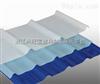 供应PVC塑料瓦 pc塑料瓦 仿古塑料瓦 复合塑料瓦 塑料波纹瓦 鹰拓