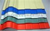 ASA-PVC 超耐侯防腐复合瓦 塑钢瓦,塑料瓦 pc塑料瓦