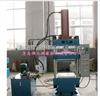 供应上压式硫化机液压四柱硫化机
