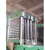 pvc复合热稳定剂 平板液压式硫化机 框架式硫化机改造