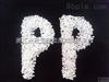 供��FR―109高�饪sPP阻燃母粒 塑料添加��, 阻燃�� 塑料添加��