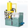 供应佳鑫200T热压成型机/二手平板硫化机