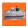 供应 无机热稳定剂辅助热稳定剂 河南豫新森达重工有限公司8T-3000T电厂皮带硫化机