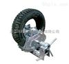 供应大车轮胎硫化机局部热补机补胎设备