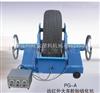 供应专业生产苹果牌PG-A远红外大车轮胎硫化机\补胎机\火补机