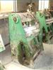 二手轮胎硫化机