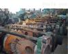 供应各种规格二手轮胎硫化机