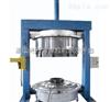 液压式轮胎硫化机