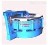 供应液压式轮胎硫化机