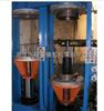 液压式轮胎硫化机 硫化机