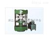 广西真空胎硫化机
