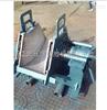 功能钢丝汽车轮胎硫化机 修补机 热补机 轮胎修补工具