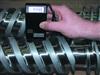 PPR,PERT,PE,PP管材挤出机螺杆机筒