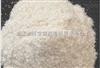 供应橡胶配合材料补强橡胶填充剂