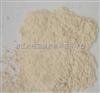供应橡胶填充剂填充母料-ZS