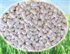 供应pu填充剂各种规格的云母粉