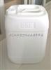 供应--欢迎来电详询塑料桶模具 20l塑料桶 25l塑料桶 5升塑料桶 大塑料桶