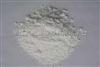 供应环剂保型绿色高效防霉剂防霉剂干燥符合欧盟标准