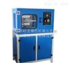 供应开研KY-3201A小型橡胶硫化机,塑料压片机