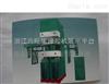 供应双马牌400吨全自动无接头橡胶履带硫化机