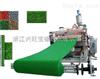 供应卧式铜线拉丝机/塑料表面拉丝机