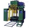 DL-1/550-1200倒立式拉丝机